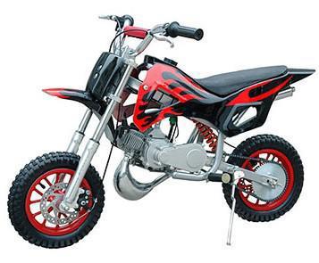 moto de ma petite soeur el diablo 50cc extreme sport 77. Black Bedroom Furniture Sets. Home Design Ideas