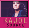 source-kajol
