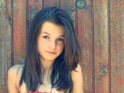 Blog de swag photography bienvenue la swag photography - Fille de 12 ans trop belle et swag ...